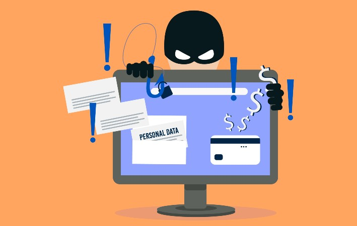 How Organizations Can Defend Themselves Against BEC Scams During The Holiday Season
