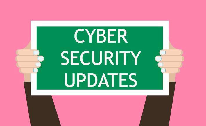 Cyber Security News Update – Week 46 of 2020