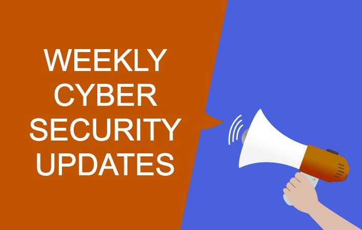Cyber Security News Update – Week 51 of 2020