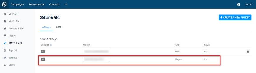 email hosting smtp