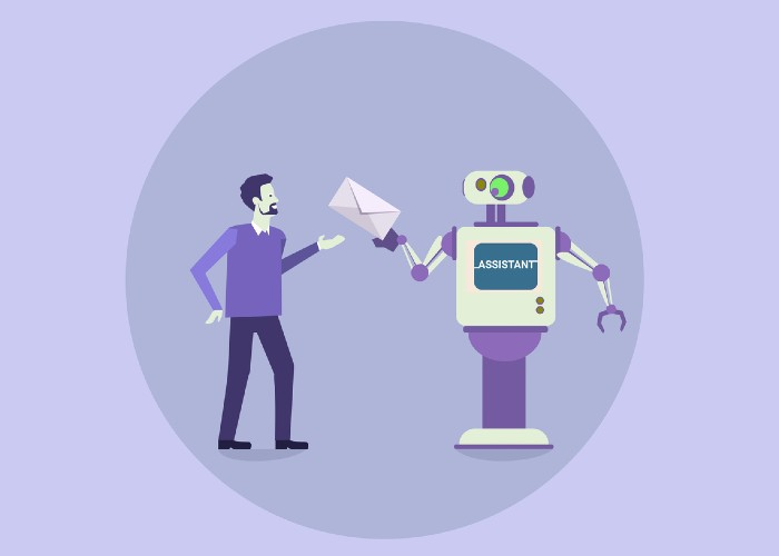AI In Email Marketing: How Artificial Intelligence Is Changing The Way Of Traditional Email Marketing