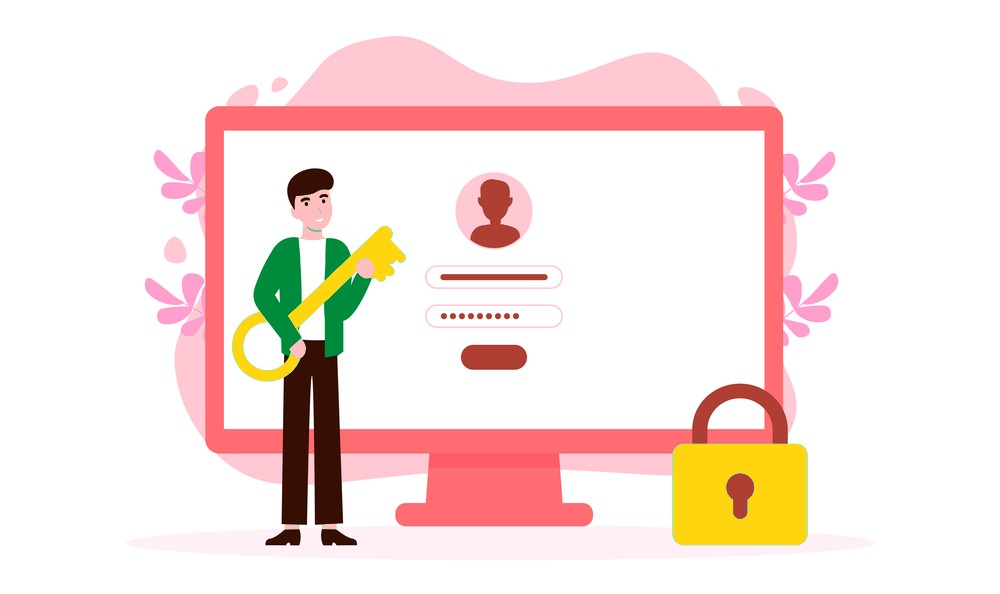 email security for MSP