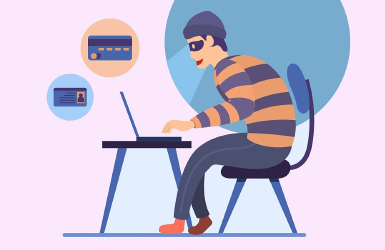 How To Keep Your Business Cyber-Safe From Email-Borne Threats In 2021