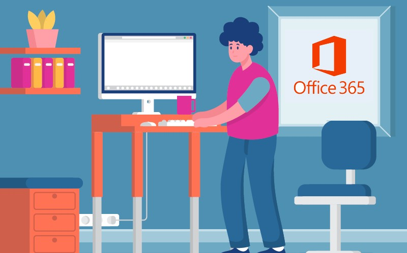 Microsoft Ups Its Phishing Protection Game With Office 365 Updates