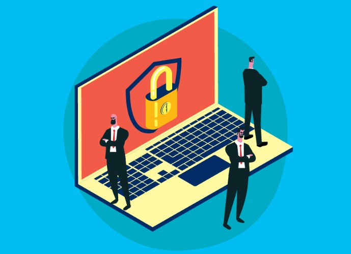 Email Security For SMEs: Choosing An All-round Email Security Service in 2021