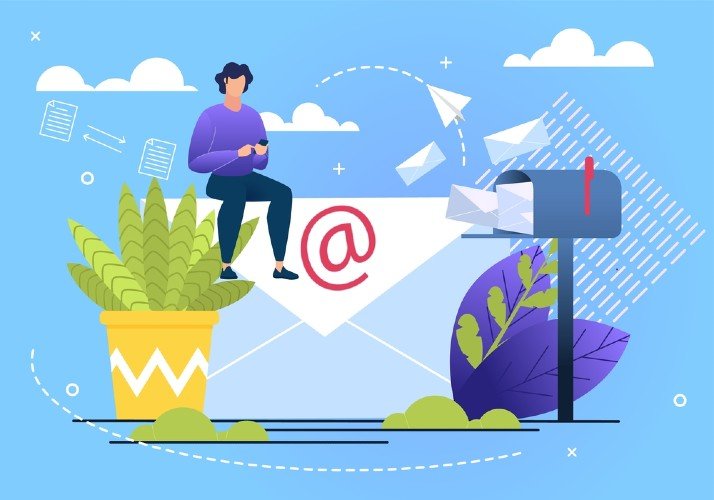 Google Workspace Vs. Microsoft Office 365 Suite: Which Is The Right Choice For SMEs In 2021?