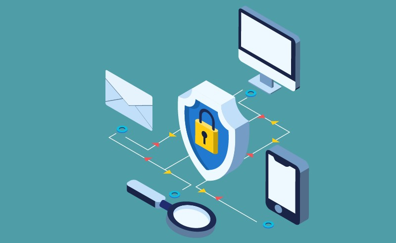 Setting Up Your New Business's Email Infrastructure – Email Security