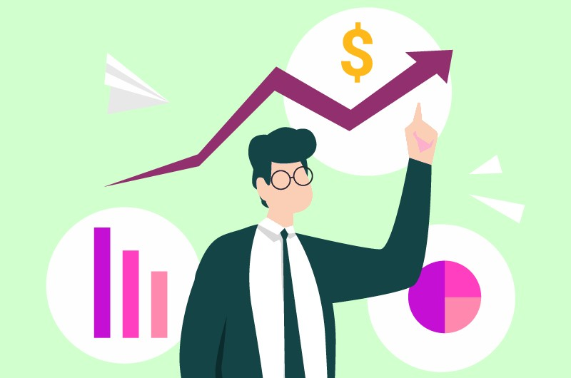 Business Trends Every MSP, And MSSP Must Look Out For In 2021 & Ahead