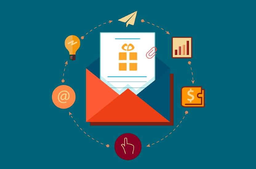The Dos & Don'ts of Email Marketing: Some Crucial Aspects You Must Pay Heed To