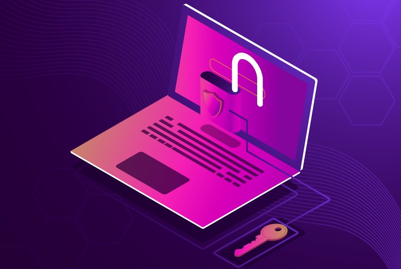 Email Security 101: A Brief Guide On Email Encryption
