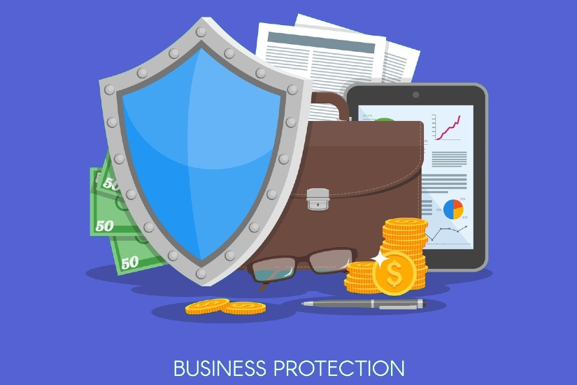 Top Strategies To Avoid Business Email Compromise And Upgrade Email Security