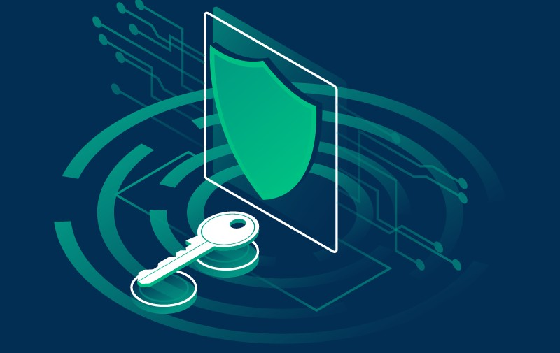 Email Security: A Basic Guide On How To Prevent Email Security Threats