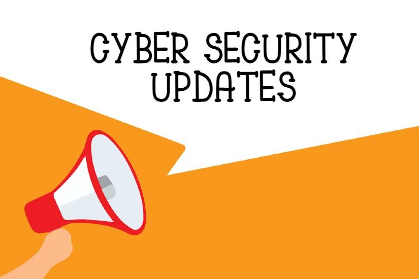 Cyber Security News Update – Week 21 of 2021