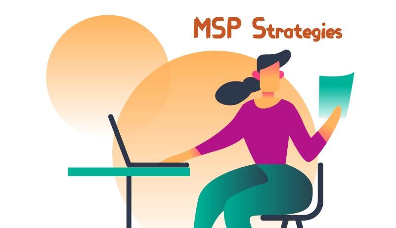 msp partner program