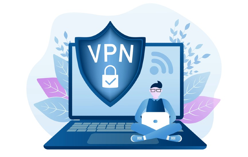 The Latest Threat To Your Organizational Email Security: VPN Attacks