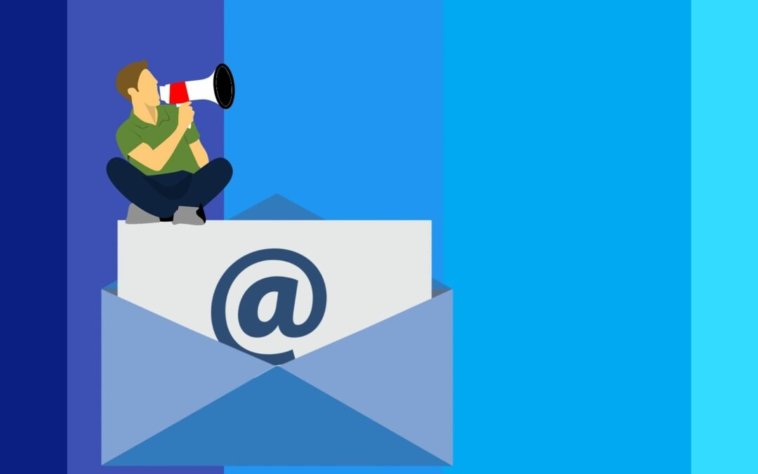 Cold Email Marketing Tools To Automate Your Sales Campaign