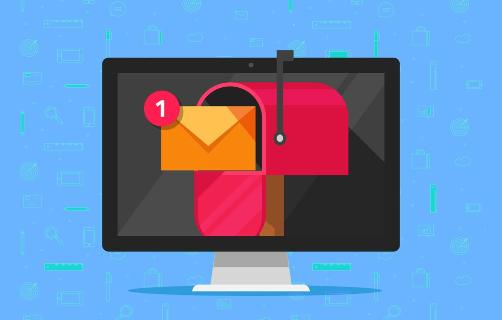 The Importance Of Email Deliverability For SaaS Businesses