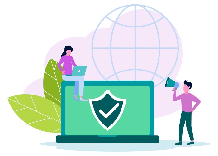 Email Security & Marketing Mistakes To Avoid For Small Businesses While Setting Up Email For Their Brand